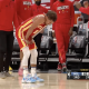 Trae Young Hawks 29/06/21