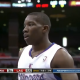 Eric Bledsoe Clippers 16/08/21